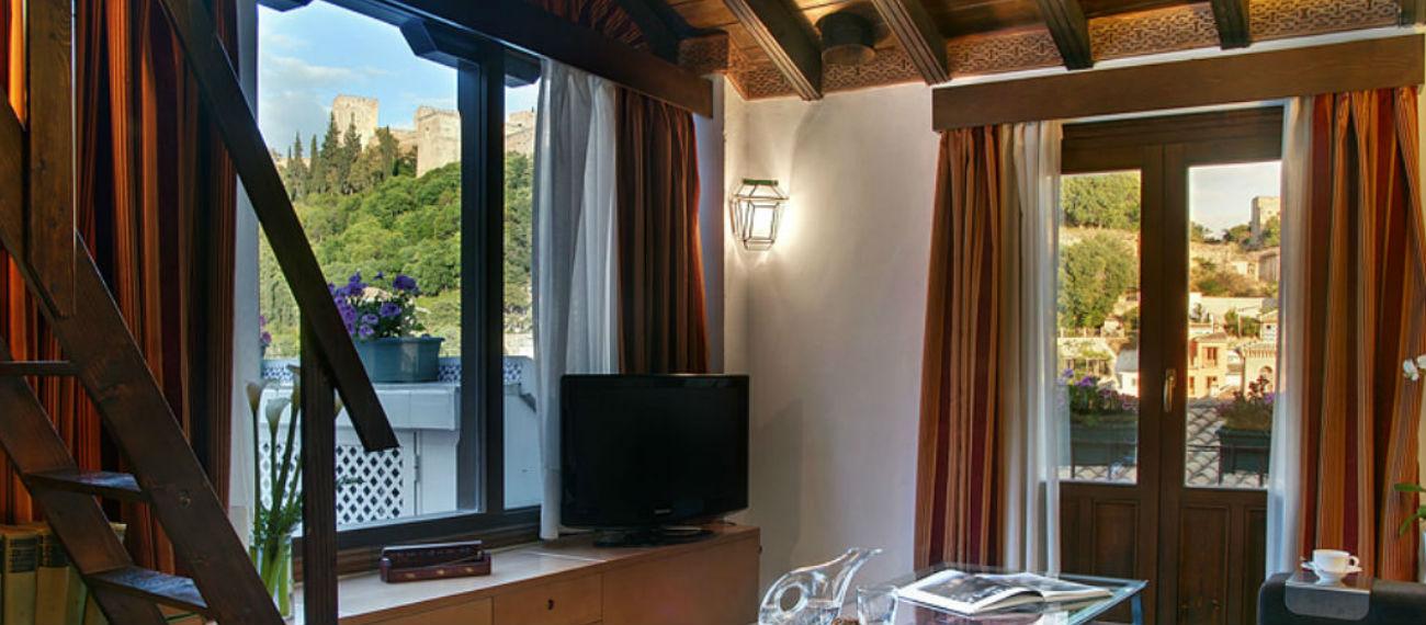 penthouse-terraza-privada-vista-alhambra