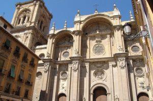 Catedral (Calle Gran Vía de Colón, 5)
