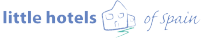 Little Hotels Logo